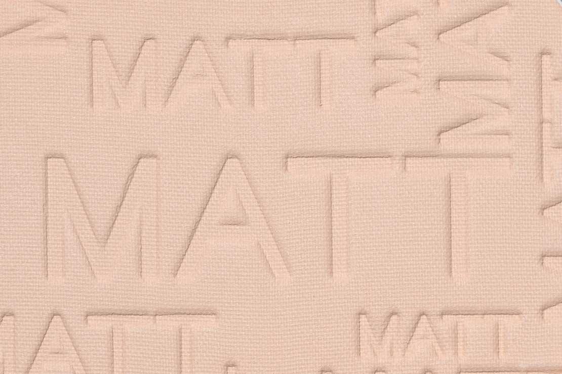 All Matte Plus – Shine Control Powder ...
