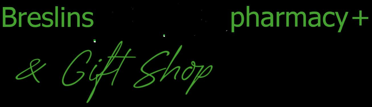 Breslin's PURE Pharmacy